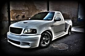 Ford-F150-Lightning-for-sale-custom-28362-3208.jpg (1600×1067 ...