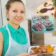 Dilyana Paris 11eparis Cours De Cuisine Personnalises A