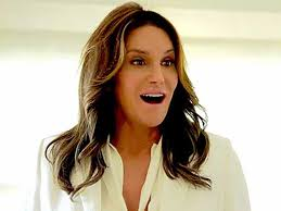 watch bruce jenner learns how to fake gender orgasm watch bruce jenner learns how to fake gender orgasm