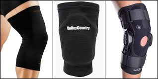 Mizuno Knee Pad Size Chart Volleyball Knee Pads Everything You Need To Know