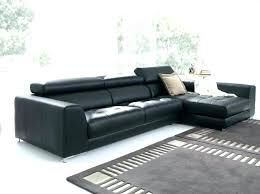 full size of real leather furniture 2 sofa corner suite bed lounge interior design stunning with