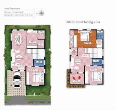 x house plans luxury floor unique best of duplex site plan pl full