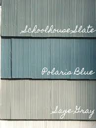 New Martha Stewart Metallic Paint Color Chart For The Home