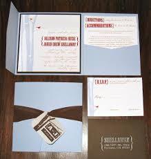 diy wedding invitation gangcraft net Easy Handmade Wedding Invitations diy wedding invitation disneyforever hd invitation card portal, wedding invitations easy diy wedding invitations