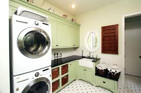 best stackable washer dryer 2016. Stacked Washer And Dryer For Laundry Room Best Stackable 2016 Quietest 2015 .