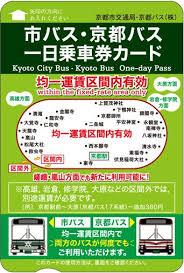 Bus Vending Machine Kyoto Simple Kyoto Bus OneDay Pass Kansai Travel Guides Pinterest Kyoto