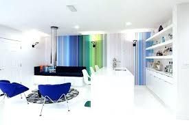 modern house inside. Delighful House Modern House Inside Futuristic Interior Ultra  Designs Colorful And Inspiration For The   Throughout Modern House Inside