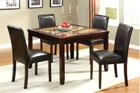 round marble dining table set marble dining table enchanting marble dining table set and round round marble dining table
