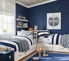 Belden Bed and Dresser Set, Simply White