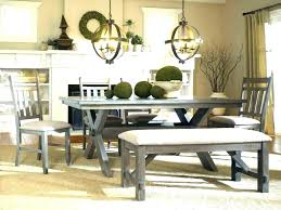 picnic style dining table picnic table dining room set picnic dining room table dining table dining picnic style dining table