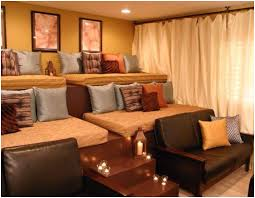 Basement Living Room Design Best Living Room Reference page
