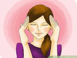how to write a last minute essay pictures wikihow image titled write a last minute essay step 04