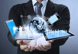 How Technology Has Improved Business Communications