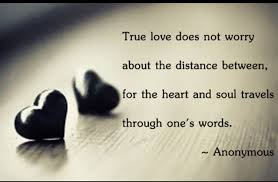 True Love Quotes Unique True Love Quotes Famous Motivational True Love Quotes Images