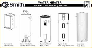 general electric water heater parts facias ge hot water heater diagram electricity site