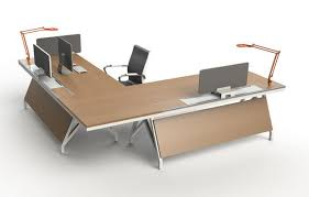 l office desk. Expensive Office Desk L