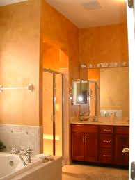 faux painting. Faux Finishing, Painting Central NJ, Freehold, Colts Neck, Jackson, Marlboro, Manalapan, Brick, Toms River N