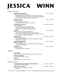 College Student Resume For Internship Sample Download Baby Eden