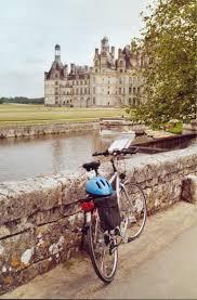21 best Travel- Loire Valley. France images on Pinterest | Loire ...
