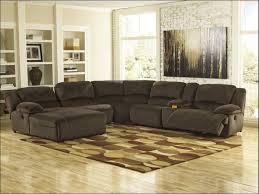 luxurious rugs murfreesboro tn l32 on creative inspirational home designing with rugs murfreesboro tn