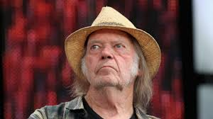 We would like to show you a description here but the site won't allow us. Neil Young Removing Facebook And Google Logins From Archives Site Pitchfork