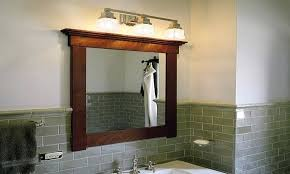bathroom lighting solutions. Incredible Over The Mirror Bathroom Lights Medium Size Of Lighting Solutions Modern O