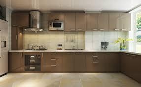 Basic Kitchen Cabinets Pueblosinfronteras Us