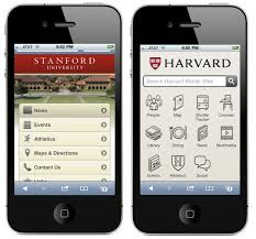 Mobile First Design Examples Mobile First Design How To Make The Most Out Of It