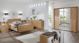 Senioren Schlafzimmer Schlafzimmer Schlafzimmermöbel Für Dein