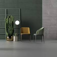 contemporary furniture chairs.  Chairs Chairs Inside Contemporary Furniture