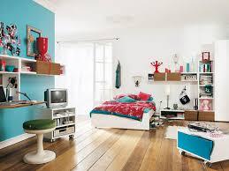 bedroom ideas for teenage guys. Bedroom Ideas For Teenage Guys E
