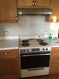 Kitchen Cabinets Akron Ohio