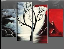 black and white canvas wall art begining tree black and white wall art canvas nature design decoration red white branch on wall art black white and red with wall art designs black and white canvas wall art begining tree