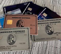 We did not find results for: My American Express Credit Card Strategy 2021 One Mile At A Time