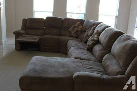 sectional couches for sale. Sectional Sofa Design Recomendation Used For Sale Couches Online O