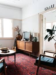 remodel mid century modern living room colorful exterior paint colors unique architecture interiors