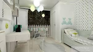 bedroom lighting solutions. Kidslightingfindoutthebestsolutions Kids Lighting Bedroom Solutions