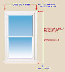 Measuring windows for blinds Aluminium Windows How To Measure For Blinds Home Depot Best Accessories Bbsedonanet Measuring Windows For Blinds Measuring Windows For Blinds