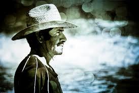 Αποτέλεσμα εικόνας για mexiko fishermen