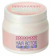 <b>Кондиционер для</b> волос <b>Cocochoco</b> распрямителями продукты и ...