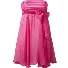 زفاف لريم اكرا لموسم ربيع وصيف 2012احلي فساتين باللون الاسود