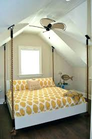 round hanging bed hanging bed round hanging beds bedroom creative hanging beds ideas for amazing homes