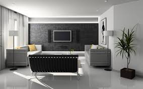 modern white lounge chair. Living Room Tv Stand Ideas White Coffee Table Brown Fabric Curtain Modern Black End Awesome Lounge Chair