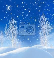 """Résultat de recherche d'images pour """"belle nuit"""""""