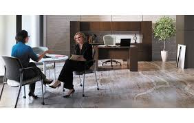 office furniture photos. Private Office 1 Furniture Photos U