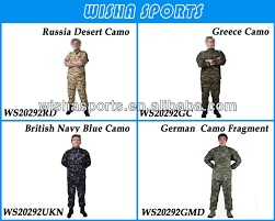 Us Marine German Camo Fragment V2 Field Army Combat Uniform Buy German Army Uniform Army Combat Uniform Combat Uniform Product On Alibaba Com