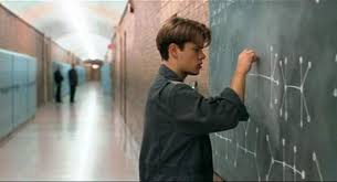 good will hunting learn from the masters  good will hunting