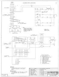 danfoss soft start wiring diagram images soft start wiring diagram wiring diagrams and schematics