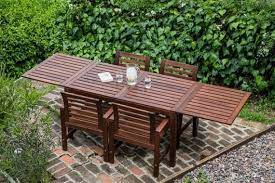 how to patio furniture and sets we