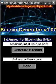 In a message posted to twitter on wednesday, elon. Bitcoin Generator V1 07 Download Astuces Appshacks Xyz Bitcoin Generator Bitcoin Bitcoin Hack